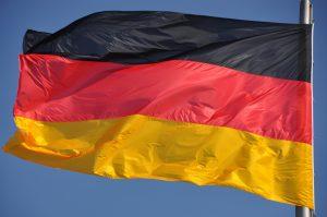 german-1016362_1280